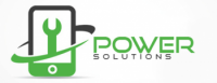 Powersolutions  repair services