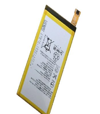 Sony Xperia Z3 mini Compact M55W D5833 D5803 battery 1428623321641
