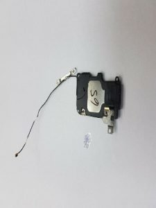IPHONE 6S LOUDSPEAKER GENUINE