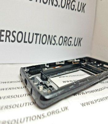 SAMSUNG S8 FRAME ORIGINAL USED GRADE A 1330244526671