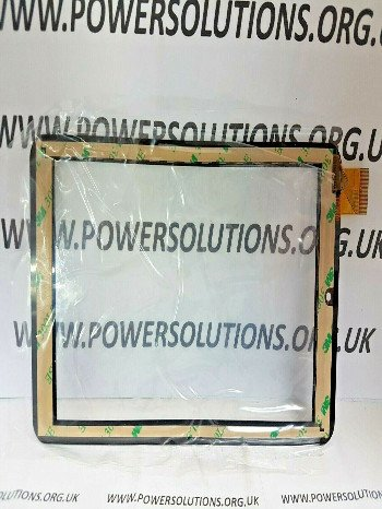 Alba 7 Tablet AC70PLV4 Touch Screen Digitizer ZPRD 0732 HXD 0732 HXD 0732A7 SR 1433082814461