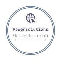 Mobile Repair services parts