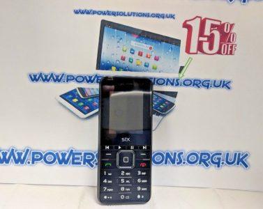STK M PHONE DUAL SIM – UNLOCKED – BRAND NEW – LATEST CHEAP PHONE