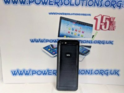 STK M PHONE DUAL SIM UNLOCKED BRAND NEW LATEST CHEAP PHONE 143042975470 6