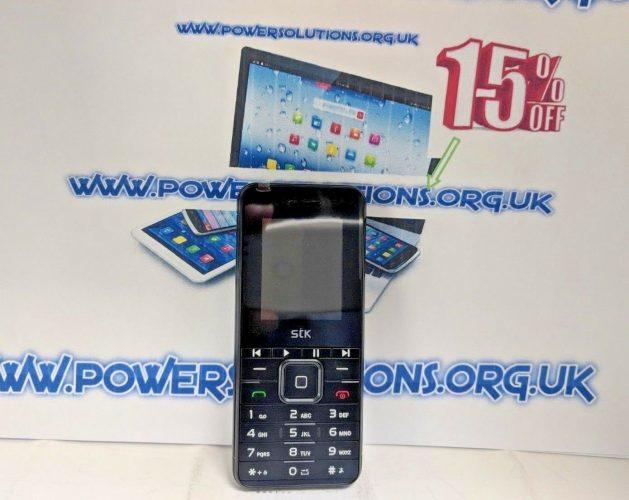 STK M PHONE DUAL SIM UNLOCKED BRAND NEW LATEST CHEAP PHONE 143042975470