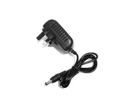 Sumvision Tablet Charger 5v 3.0A – Approved Fast Charger