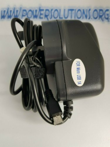 MICRO MAINS 1 AMP CHARGER UK STOCK SAMSUNG AND OTHERS 143217702311