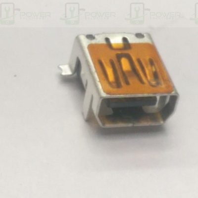 Mini Charging Port HTC TOMTOM T3333 Touch2 PB57100 CHARGING PORT FOR PDA 132276875733