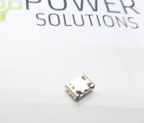 ASUS FonePad 7 FE170CG K012 Micro USB Charging DC Socket Port Connect FASTPOST 132311210254