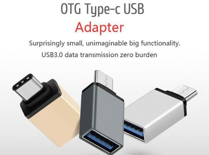 USB TO TYPE ADAPTER TYPE C ADAPATER HTC S8 OTHERS USB TRANSFER ADAPTER 132457206465