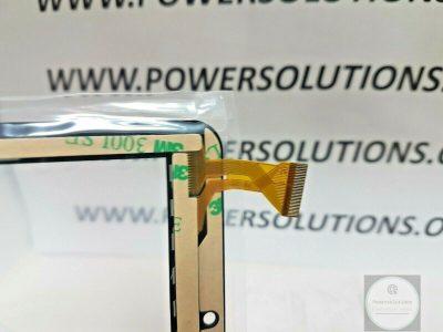 Alba 7 Tablet Alba7Nou Touch Screen Digitizer Glass Panel Display YJ413FPC V1 143350219446 4