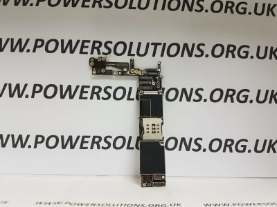 FAULTY IPHONE 6 BOARD POWERS ON 143188388507 2
