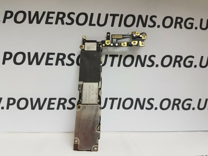 FAULTY IPHONE 6 BOARD POWERS ON 143188388507