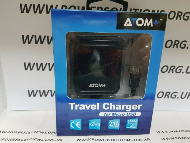 MICRO 21 AMP FAST CHARGER UK STOCK SAMSUNG S4 S5 S6 S7 133024365917 4