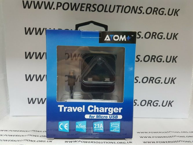 MICRO 21 AMP FAST CHARGER UK STOCK SAMSUNG S4 S5 S6 S7 133024365917