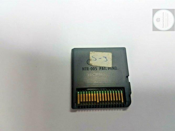 Sonic Rush for Nintendo DS Cart Only 143340069958 2