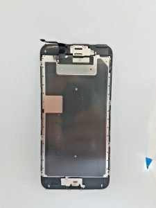 IPHONE 6S PLUS LCD GENUINE PART BLACK 143087519739 2