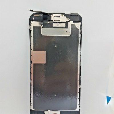 IPHONE 6S PLUS LCD GENUINE PART BLACK 143087519739 2